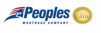 Peoples Mortgage Elite